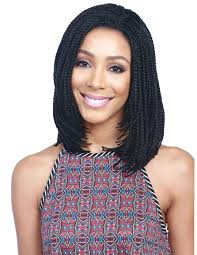 Types Of Braiding Hair Extensions by Braided Lace Front Wigs Lace Wigs
