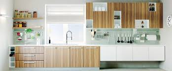 kitchens direct are leaders in custom built designer kitset kitchens