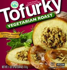 vegan thanksgiving turkeys and roasts vegan turkey vegans and
