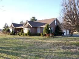 comas montgomery realty and auction 3br 2ba one level brick home