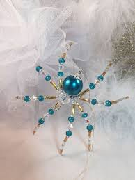 51 best my spiders and other creations images on pinterest