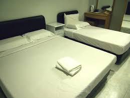 Comfort Hotel Singapore Aliwal Park Hotel Singapore Singapore Booking Com