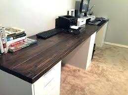 Ikea Office Desks Uk Ikea Office Tables Hutae Me