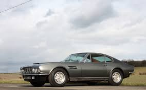 old aston martin aston martin dbs full hd wallpaper and background 2560x1600 id