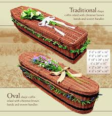 Funeral Assistance Programs Be A Tree The Natural Burial Guide For Turning Yourself Into A