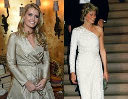 17 things you didn u0027t know about princess di fun facts