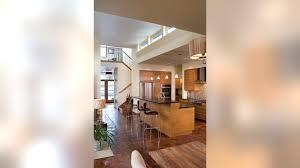 mascord house plan 22174 the abbott