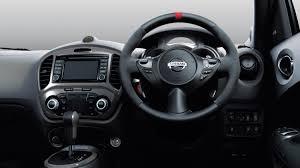 Compact U0026 Mini Suv Nismo Rs Nissan Juke Nissan