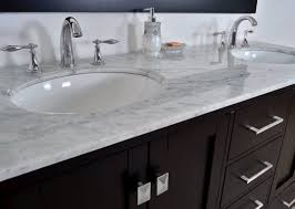Countertop Bathroom Sinks Brayden Studio Ankney 60