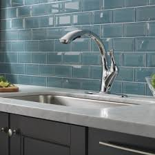 Delta Linden Kitchen Faucet by New Buffet In Linden Nj Delta Linden Single Handle Pull Out