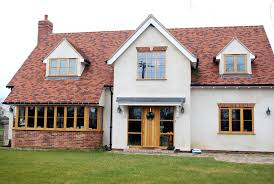 build house builder for new build projects in essex