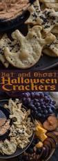 49 best halloween party images on pinterest halloween recipe 457 best halloween recipes images on pinterest halloween