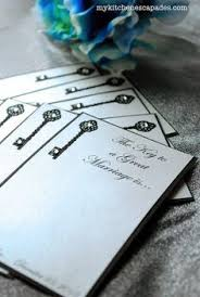 advice for the bride and groom cards free printable template