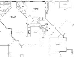 Floor Plans For Handicap Accessible Homes 10 Powder Room Layouts For Small Spaces In Raleigh New Homes