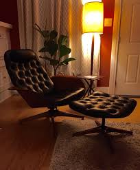 Manhattan Home Design Eames Review Non Eames Lounge Chairs Malelivingspace