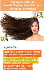 Women Hair Loss Treatment The 25 Best Best Hair Loss Treatment Ideas On Pinterest Female