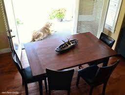 Round Table Rectangular Rug Diy Small Kitchen Table Rectangular Maroon Fury Rug Rectangular