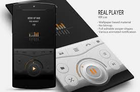 realplayer apk free real player zooper skin apk for windows 8 android