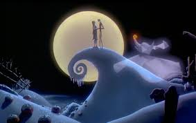 nightmare before christmas the nightmare before christmas story will continue horrorfuel