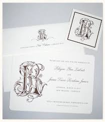 Save The Date Envelopes Alexa Pulitzer Custom Collections