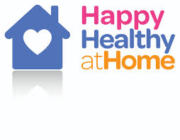 evaluation matters happy healthy at home