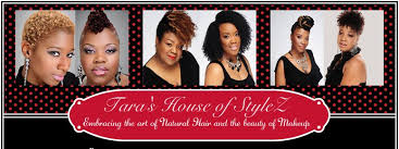 all natural hair shop on belair rd tara s house of stylez home baltimore md
