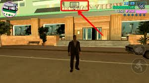 Home Design App Cheat Codes 144 Gta Vice City Game Me Cheat Code Kaise Use Karte Hai Android