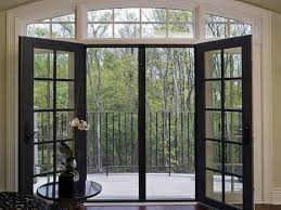 stained glass door windows door french door curtains amazing french door glass cover french