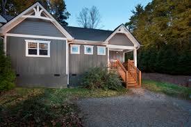 Cottege by Cottage Rentals In Asheville Nc Asheville Cottages