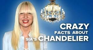 Sia Chandelier Free Sia Chandelier Mp3 Free Chandelier Free