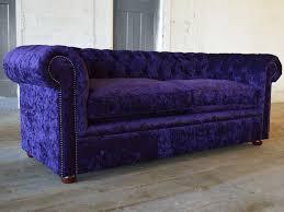 furnitures velvet chesterfield sofa unique handmade bespoke 4