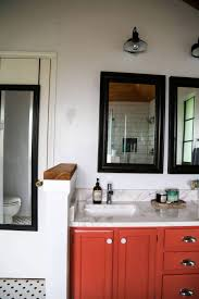 100 budget bathroom ideas 100 small bathroom design ideas