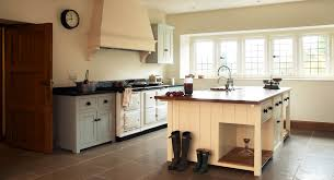 Kitchen Furniture Manufacturers Uk Bespoke Kitchens By Devol Classic Georgian Style English Kitchens