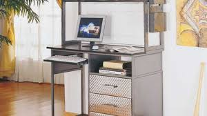 desk computer desk for small apartment honest office desk price