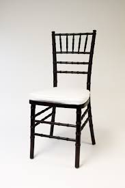 black chiavari chairs chair rentals chiavari wood folding plastic folding