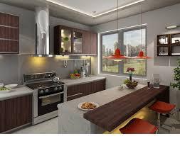 kitchen cabinet designs laminate flooring in kitchen merino