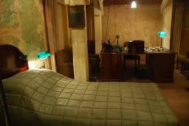 042 in churchill bunker jpg 3872 2592 setting inspo