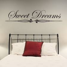 Bedroom Art Ideas by Bedroom Wall Stickers Decorate The Bedroom Wall Stylishoms Com