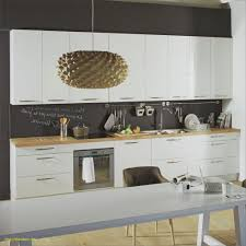 poser sa cuisine composer sa cuisine nouveau cuisine poser mod le type rimini blanc