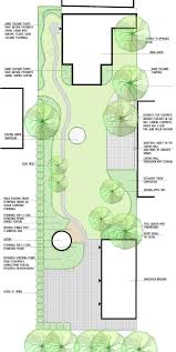 Backyard Design Program by View Full Size Plan Home Garden Design Plan Plans For A Small