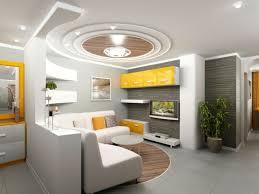 Wohnzimmer Decken Gestalten Decke Gestalten Ideen Home Design