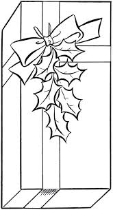 154 christmas assorted coloring pages images