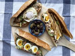 bob cuisine cuisine turc inspirant 143 best bourak images on