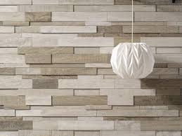 wood pieces for walls 30 jaw dropping wall covering ideas for your home digsdigs