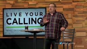 Seeking Live How Can I Stop Seeking Others Approval Live Your Calling