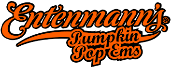 the holidaze entenmann u0027s pumpkin pop u0027ems