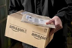 en amazon como funciona el black friday amazon flex tech giant will pay you 15 an hour to deliver its