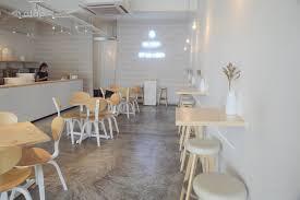 softsrve damansara uptown interior design renovation ideas 1 5