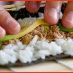 cours cuisine japonaise lyon cours cuisine japonaise cours de cuisine japonaise 75