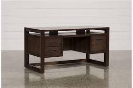 Office Desk Why An L Shaped Office Desk Is Necessary Reflections From The